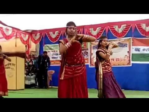 Video karma nache la jabo dongari ma re..janjgiri school [durg] download in MP3, 3GP, MP4, WEBM, AVI, FLV January 2017