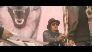 Yelawolf - 'Love Story' New York In-Store