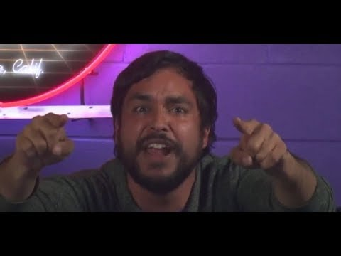 Mega64 Podcast 254 - The Man From Boston