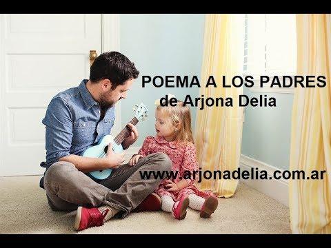 Poemas cortos - DÍA DEL PADRE POEMA CORTO