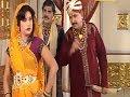 Haryanvi Ragni Kissa -  Phool Singh Nautanki  | Karmpal Sharma, Manju Sharma