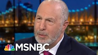Video John Brennan Agrees: President Donald Trump Is Clear And Present Danger To U.S. | All In | MSNBC MP3, 3GP, MP4, WEBM, AVI, FLV Januari 2019