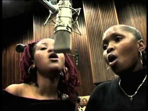 Benjamin Dube  Feat. Praise Explosion - Oh Bless Our God