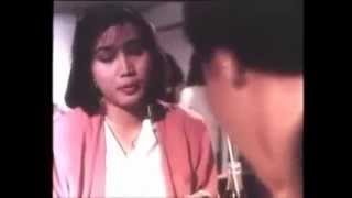 Nonton Ranjang Yang Ternoda Full Movie Film Subtitle Indonesia Streaming Movie Download