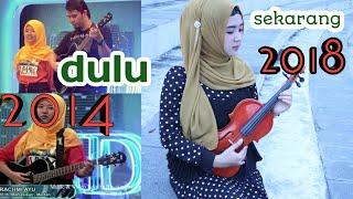 Video VIDEO KLIP - RACHMI AYU - BUKAN UNTUKKU MP3, 3GP, MP4, WEBM, AVI, FLV Januari 2019