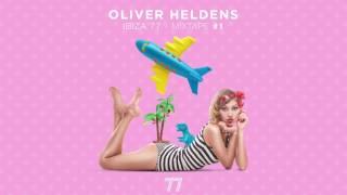 Video Oliver Heldens - Ibiza 77 Mixtape | Volume 1 MP3, 3GP, MP4, WEBM, AVI, FLV Juni 2018