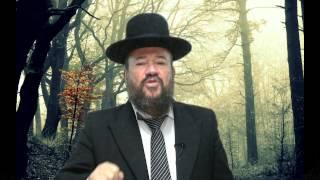 """הרב דוד הכהן – פרשת וארא (ה'תשע""""ה)"""