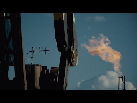OGC Testbed 12 - Fracking Scenario
