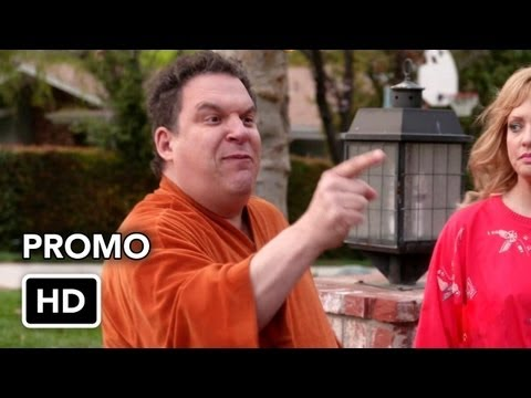 The Goldbergs Season 1 (Promo 'Perfect Mix')