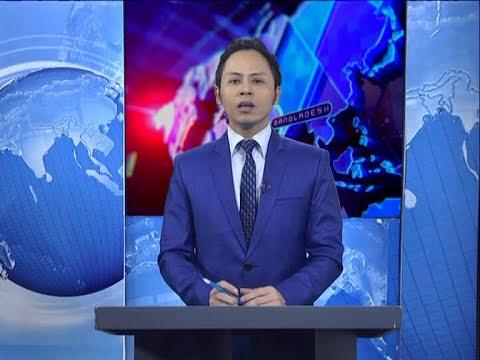 09 PM News || রাত ৯টার সংবাদ || 22 November 2020 || ETV News