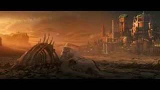Diablo 3 Battle Chest (Diablo III + Reaper of Souls) cd-key PC/MAC GLOBAL