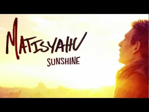 sunshine - Download
