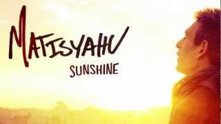 Thumbnail for Matisyahu — Sunshine