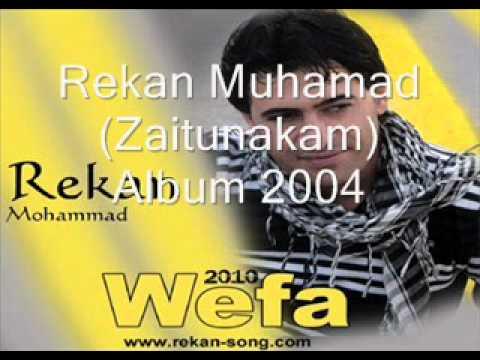 muzhden - Hardi Salah & Zakarya Abdulla & Saman Omer& Rekan Muhamad & Muzhden Salih.