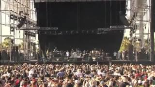 Nas & Damian Marley live on Coachella (17.04.2011)