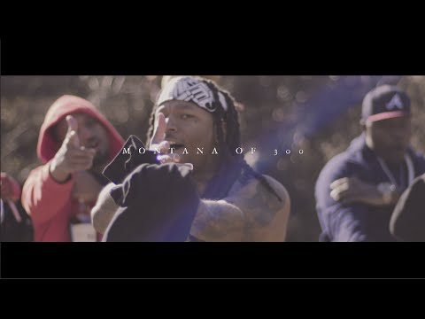 Video Montana Of 300 x Talley Of 300 - Mf's Mad Part 2 (Official Video) Shot By @AZaeProduction download in MP3, 3GP, MP4, WEBM, AVI, FLV February 2017