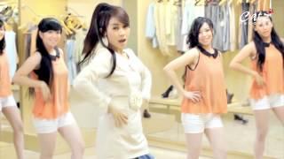 Dinda - Sabar ya Sayang (teaser)