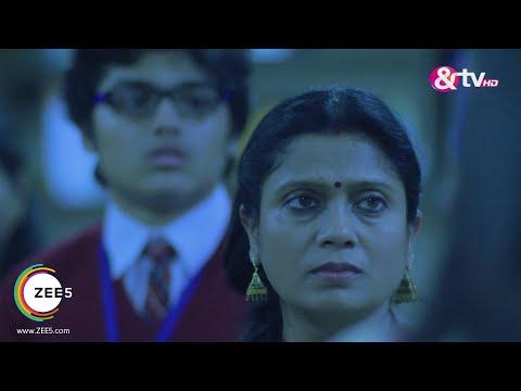 Hoshiyar…Sahi Waqt Sahi Kadam - Episode 17 - Feb