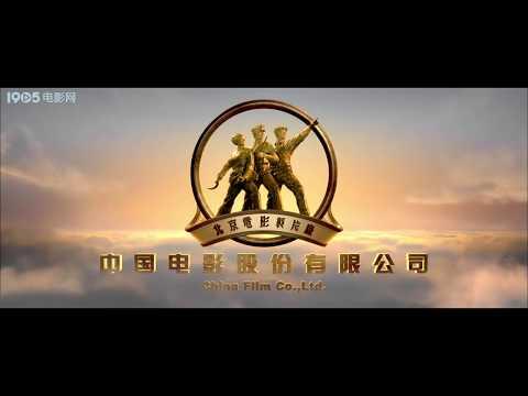 English subtitle《勇士(Warrior)》 长征系列电影(China Civil War film)