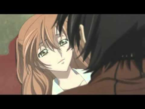 Sad Moments in Anime Anime Saddest Moments Part 3