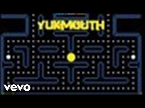 Yukmouth