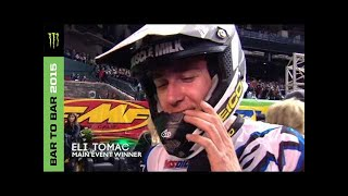 Nonton Bar To Bar 2015   Monster Energy Supercross Film Subtitle Indonesia Streaming Movie Download
