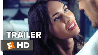 Above the Shadows Trailer #1 (2019) | Movieclips Indie by Movieclips Film Festivals & Indie Films