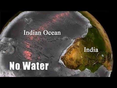 Video अगर पृथ्वी से पानी खत्म हो जाए तो क्या होगा? download in MP3, 3GP, MP4, WEBM, AVI, FLV January 2017