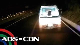 Video Rated K: Sino ang White Lady ng Atimonan? MP3, 3GP, MP4, WEBM, AVI, FLV September 2018