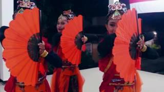 7TDC-Bajidor Kahot Video