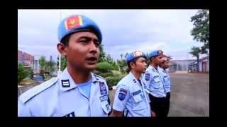 Download Video PROFIL VIDEO LAPAS WARUNGKIARA MP3 3GP MP4