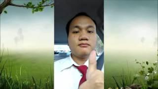 Giới thiệu kênh Trạch Béo Youtube------------------------------------------------------------------Youtube: https://goo.gl/6GyRT0Facebook: https://goo.gl/Iym0nsGoogle +: https://goo.gl/gxU2tWTwitter: https://twitter.com/trachbeoWebsite: https://goo.gl/nRZ3Qo------------------------------------------------------------------Nếu thấy hay hãy like cho mình để mình có thêm động lực mình làm thêm video nhé  và nhớ theo dõi kênh để cập nhật thêm nhiều tiện ích hay nữa nhé. Thanks for watching !P/s: Mời các bạn ghé qua website  http://sharetructuyen.com để thưởng thức những sản phẩm tuyệt vời của sharetructuyen.com------------------------------------------------------------------