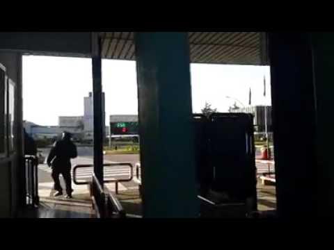 [NAPOLI]: Hitaci, gli operai scendono dalla gru ma la lotta continua