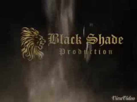 Black Shade Production