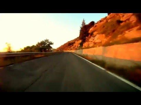 Nu This land (видео)