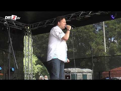 Torsten Krause - Ich will mehr