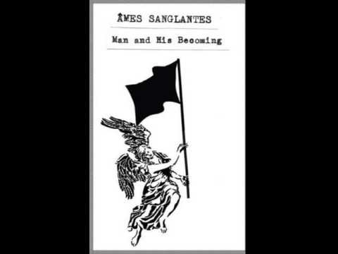 mes Sanglantes - The Highest As The Lowest