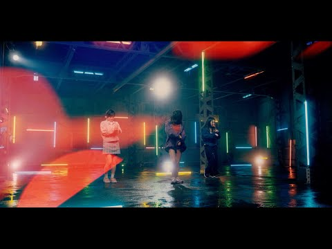 , title : 'MELLOW MELLOW「Dear My Star」Music Video'