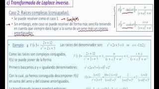 Umh1775 2012-13 Lec01-3 Parte3 Herramientas Matemáticas