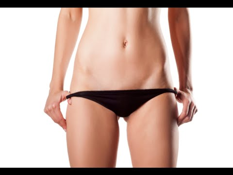 How to Prevent Razor Burn on Bikini Area