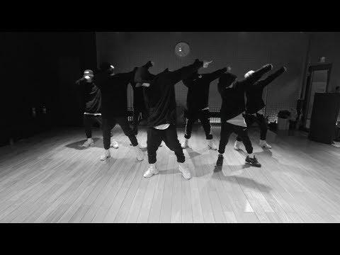 Video iKON - 'BLING BLING' DANCE PRACTICE VIDEO download in MP3, 3GP, MP4, WEBM, AVI, FLV January 2017