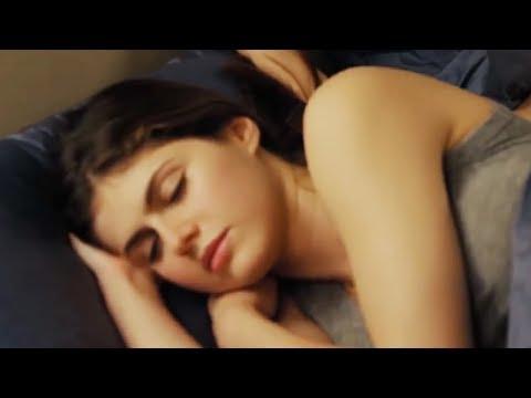 When We First Met Official Trailer 2018 Alexandra Daddario Movie