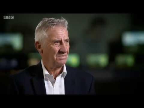 BBC Panorama   Student Loan Scandal BBC Documentary 13 11 2017