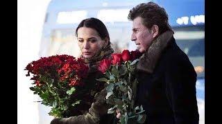 «Сочувствие выражали Киркоров, Долина и другие, а пришли единицы»: Как прошло прощание с Захаровым