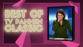BEST OF TV PANNEN (ÖFFENTLICH-RECHTLICH) - TEIL 1