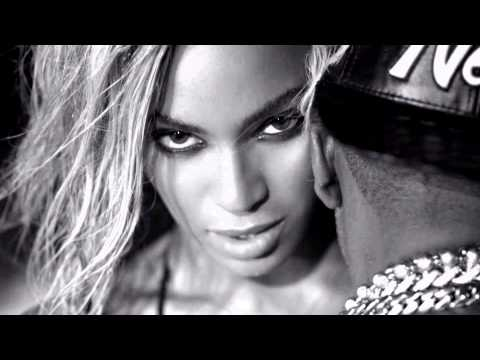 Video Beyoncé   Drunk in Love Clean Version ft  JAY Z   ( Radio Edit ) download in MP3, 3GP, MP4, WEBM, AVI, FLV January 2017