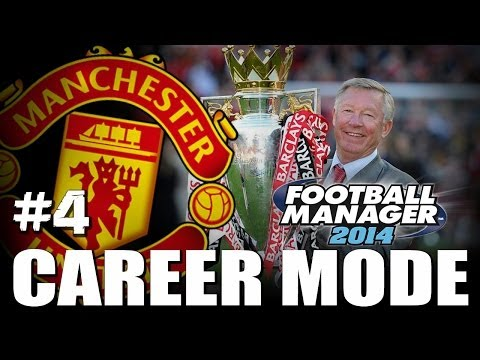 manager - It was the impossible dream made possible and following in the footsteps of Sir Alex Ferguson will never be easy. 26 years in charge and arguably the greates...