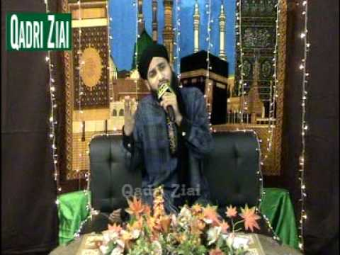 Video Shoaib Raza Qadri 3 download in MP3, 3GP, MP4, WEBM, AVI, FLV January 2017