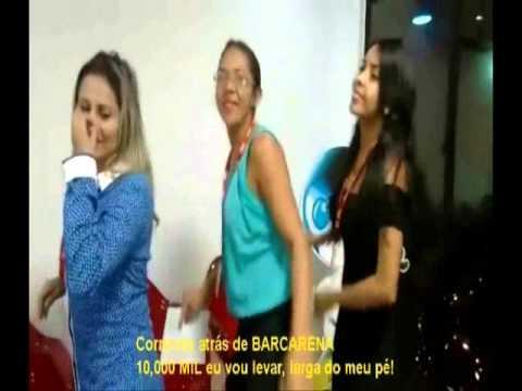 MINDS BARCARENA – VIDEO MARKETING