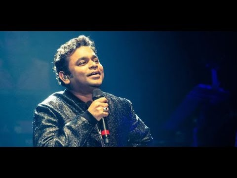 Download AR Rahman 90s songs hits |Audio jukebox hd file 3gp hd mp4 download videos